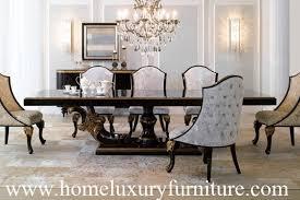 tavolo da sala da pranzo elegante tavolo da pranzo grande tavolo da pranzo quadrato tavolo