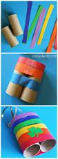 Making Flowers Out Of Tissue Paper For Kids - best 25 toilet paper art ideas on pinterest toilet paper rolls