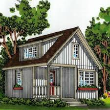 impressing country house plans with lofts loft at home home plans with loft small house cabin lake floor lofts rustic