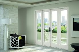 outswing patio doors marvin outswing doors sales replacement installation
