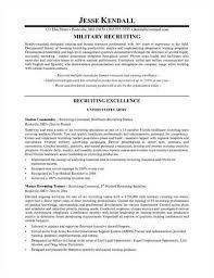 Example Of Recruiter Resume by Recruiter Resume Examples Hr Executive Resume Example Hr Resume