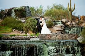 wedding venues az wedding venue cool outdoor wedding venues az on their