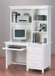 Kid Computer Desk Computer Desk With Hutch Foter