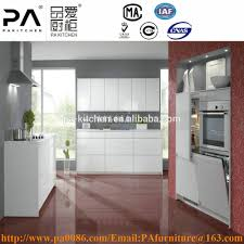 kitchen amazing kitchen cabinet direct from factory design decor