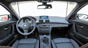 bmw m coupe review 2011 bmw 1 series m coupe uk oumma city com