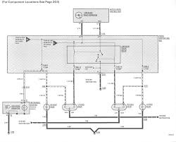need wiring diagrams bmw forum bimmerwerkz com