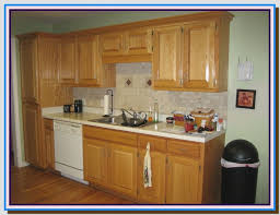 pre made kitchen islands pre made kitchen islands lovely the most modern kitchen trends 399