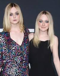 what is dakota fanning doing now dakota fanning there was an expectation to fail to succeed