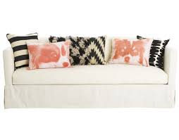 Pillow For Sofa by Pillow Decorating Ideas Decorative Sofa Throw Pillows