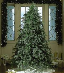 Prelit Outdoor Christmas Trees Unbelievable Hunter Fir Artificial Prelit Christmas Tree Pics Of