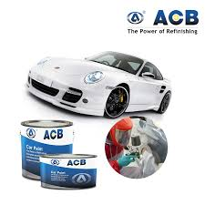 acb best price 1k pearl colors matte white car paint buy car