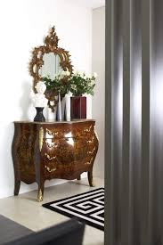 wohnideen schlafzimmer barock uncategorized schönes barock mobel modern schlafzimmer barock