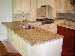 brown granite countertops with white cabinets brown granite with white cabinets exitallergy com