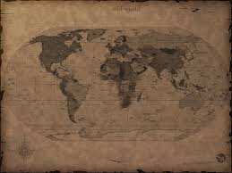 wallpaper laptop tattoo map of the world tattoo google search map tats pinterest
