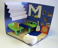 furniture arrangement lesson plan housing u0026 interior design