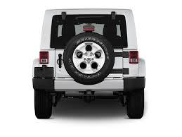 jeep wrangler logo transparent used 2014 jeep wrangler unlimited 4wd 4dr sahara texarkana tx