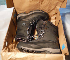 size 11 boots in womens is what in mens columbia size 11 boots for ebay