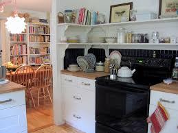 42 best ikea kitchen redo ideas images on pinterest kitchen