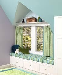 chambre couleur vert d eau chambre ado fille en 65 idées de décoration en couleurs