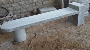 Natural Stone Benches Natural Stone Products Granite Stone Products Stone Products