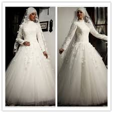 robe de mariã e pour femme voilã e robes de mariée femme voilée des robes pour toute les tailles