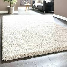 Soft Area Rugs Soft Area Rugs Thelittlelittle