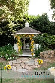 wedding flowers raleigh nc 151 best raleigh wedding locations images on wedding