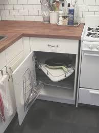 kitchen cabinet interior organizers kitchen corner kitchen cabinet organizer interior decorating
