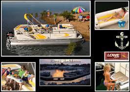 Pontoon Rental Table Rock Lake by Lake Mead Pontoon Boat Rental Boat Rentals