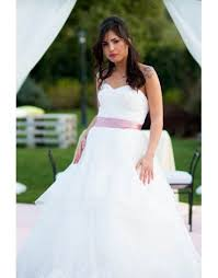 wedding dresses for rent rent your wedding dress in rome italy