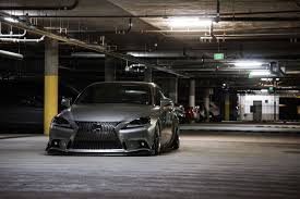lexus atomic silver paint code aquguam is350 f sport atomic silver build clublexus lexus