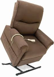 Relax The Back Lift Chair 50 Best Of Relax The Back Chair