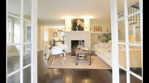 home staging in norwalk by birgit anich staging u0026 interiors