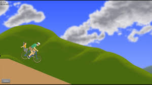 Dantdm Maps Happy Wheels Vid 2 Dantdm Maps Youtube