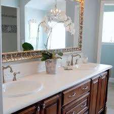 Designer Mirrors For Bathrooms Colors 18 Best Dani Paint Colors Images On Pinterest Paint Colors
