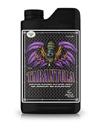 advanced nutrients piranha top 5 advanced nutrients for cannabis reviews by grow experts