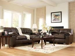 cheap livingroom furniture cheap living room furniture thedailygraff