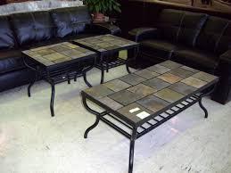 ashley antigo slate dining table best solutions of signature design by ashley antigo slate top square
