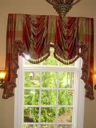 Tuscan Valance 288 Best Curtains Swags U0026 Jabots Images On Pinterest Window