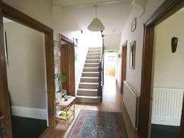 www home interior catalog com home interiors catalog 7 fragen an designer jonathan adler home