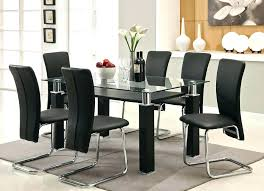 black friday dining room table deals kitchen table black dining room table with bench black friday 2015