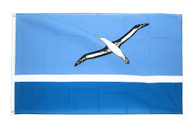 3 X 5 Flags Midway Islands Midway Atoll 3x5 Ft Flag 90x150 Cm Royal Flags