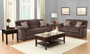 Vreta Sofa Bed by Homelegance Valentina Sofa Collection Chocolate U9619ch Sofa Set