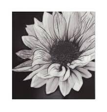 paintings modern flower wall art 2 pc set coa 9607385 free