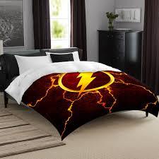 Superhero Double Duvet Set Bedding Wonderful Superhero Bedding Marvellous Ideas Titlejpg