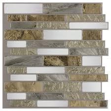 kitchen backsplash tiles for sale kitchen backsplash tile for kitchen peel and stick self glass sale
