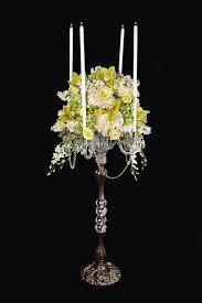candelabra rentals candelabra rentals delivery staten island ny eltingville florist