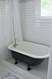 7 best clawfoot tub images on pinterest bathroom ideas room and