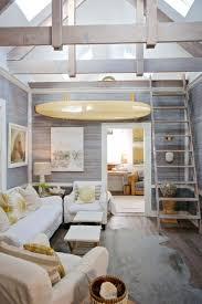 beach house exterior color schemes coastal cottage light blue
