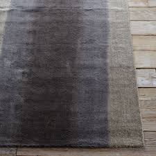Ombre Bath Rug Charming Ombre Bath Rug With Ombre Spa Bath Rug Chene Interiors